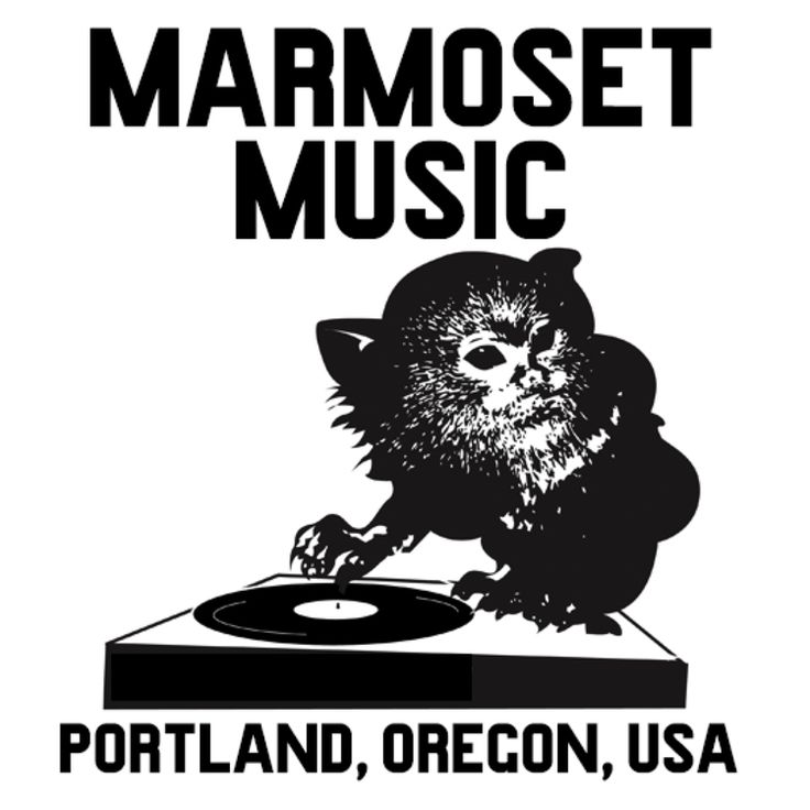 Marmoset // Hand crafted music for picture