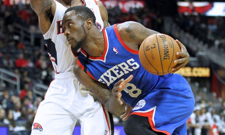 76ers Recall Tony Wroten, Kendall Marshall From D-League = The Philadelphia 76ers have recalled point guards Tony Wroten and Kendall Marshall from the D-League, the team announced Friday morning. To make room for them, the Sixers have waived point guard Phil Pressey.....
