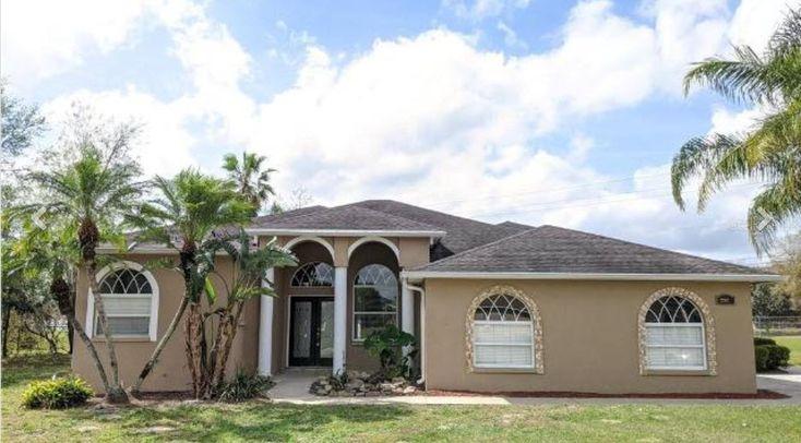 4bd 3ba home for sale lakeland fl asking 266553