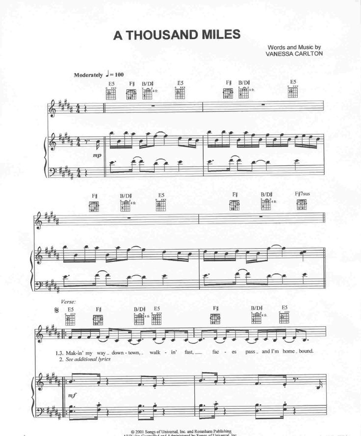 Free Piano Sheet Music For My Heart Will Go On By Celine Dion: 2154 Best Piano Sheet Music And Chord Info Images On Pinterest