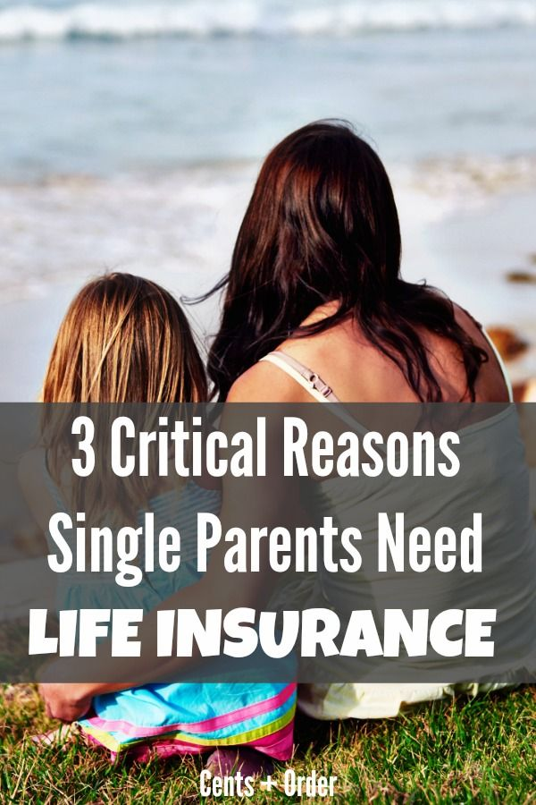heth single parent personals 5 things men should know about dating a single mom even if i have a village of wonderful people to help me, i am the only person that can be the parent.