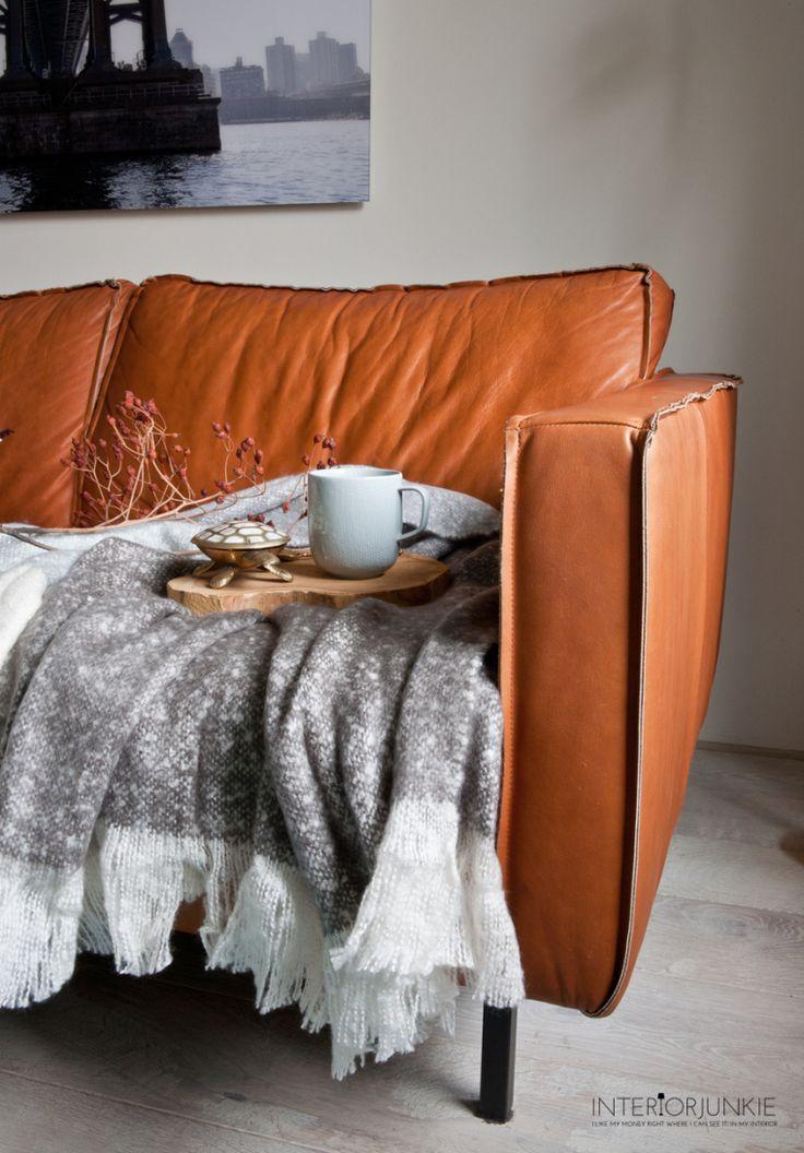 Fall interior trends © Elisah Jacobs/InteriorJunkie #interior #home #hometour #living #design #interiordesign #homedecoration #homedeco #interiorblogger #interiorshoot