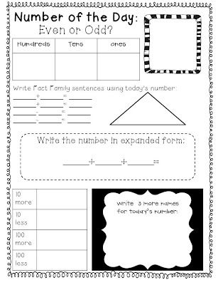 337 best Second Grade images on Pinterest | Classroom decor ...