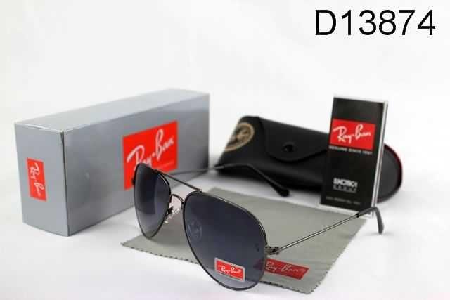 Ray Ban Rb3386