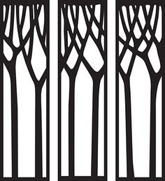 1000+ ideas about Laser Cut Metal on Pinterest | Metal Walls, Decorative Screens…