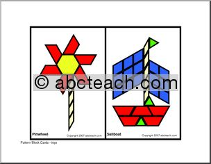 C B D Aea A D Ee Add likewise  on bunch ideas of kindergarten space worksheets for cover