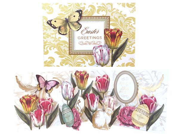 250 best images about CardsEaster – Easter Card Making Kits