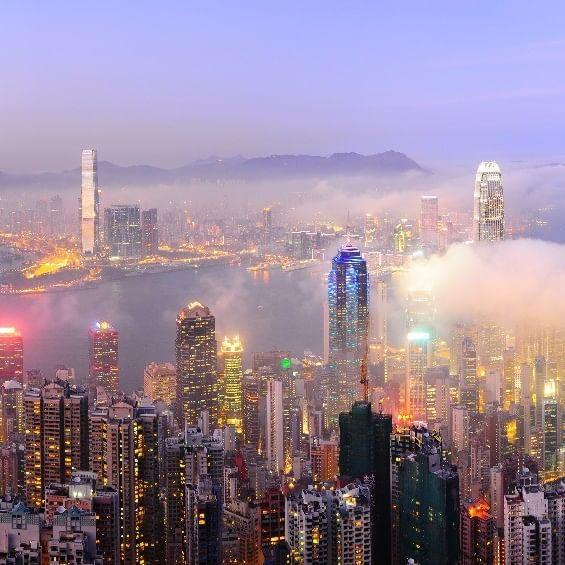Hongkong Landscape Photography Kennethleunggallery Landscapephotography Hongkongphotography Hong Kong Photography Landscape Photography Seattle Skyline