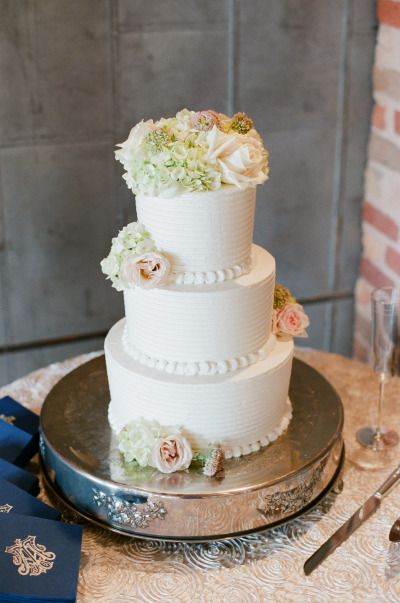 best wedding cakes greenville sc 17 best images about vintage style cakes on 11543