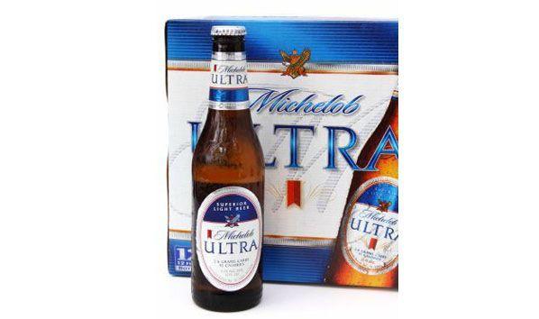 43 Best My Kinda Of Beer Images On Pinterest Ale Beer