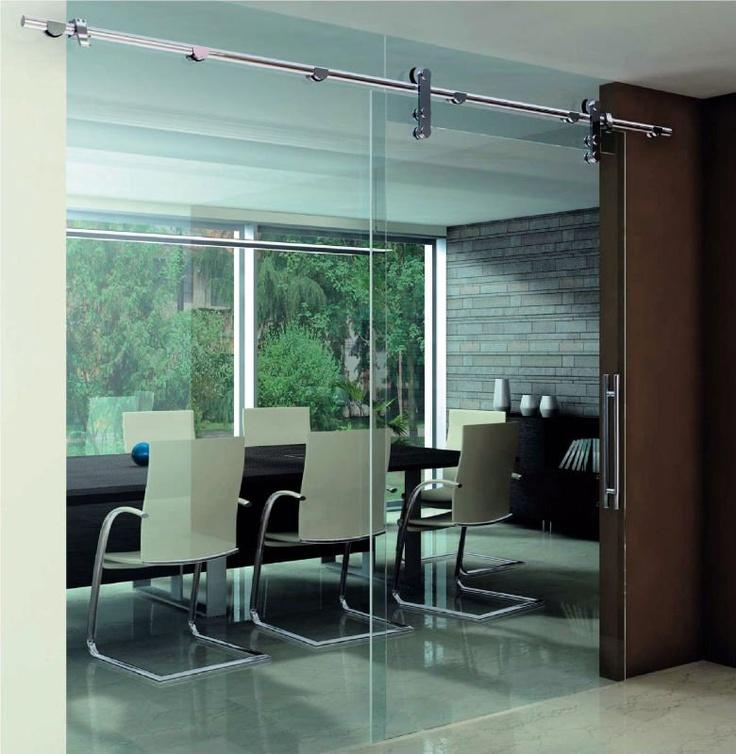 Office Sliding Glass Doors: 35 Best Images About Glasone Glass & Aluminum On Pinterest