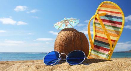 cheap-holidays