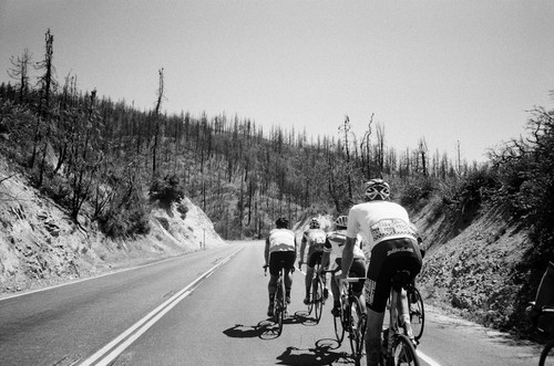 The ride: Ride Repin By Pinterest, 100Copies Cycling, Cycling Gallery