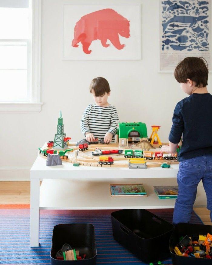 ber ideen zu lego m bel auf pinterest lego lego kreationen und lego haus. Black Bedroom Furniture Sets. Home Design Ideas