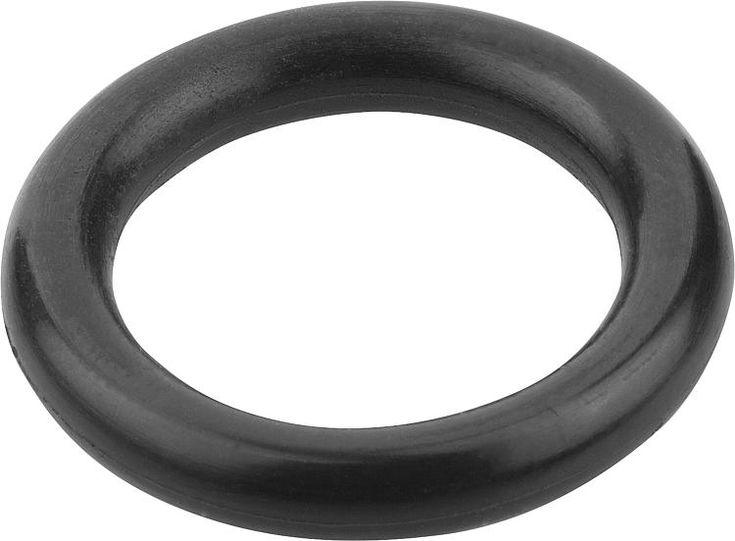 Joint torique : élément d'étanchéité assurant une étanchéité aux milieux liquides et gazeux // O-rings // REF 23900