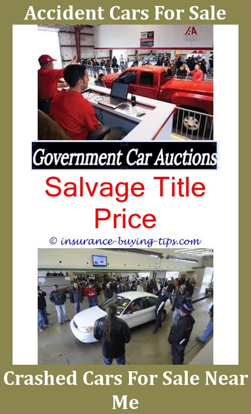 Online Car Auction Online Cars And Cars