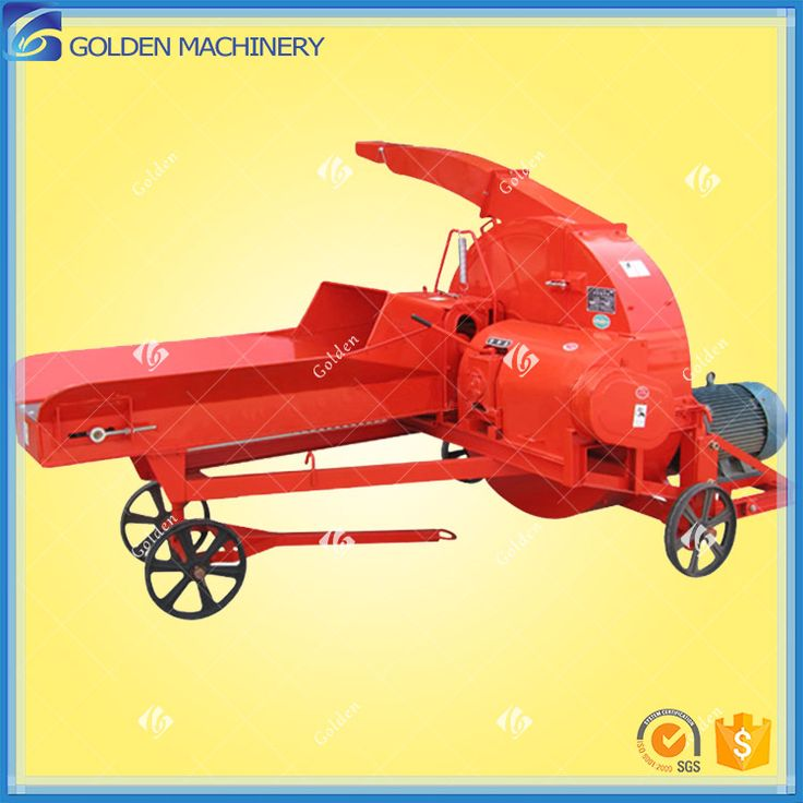 Cattle feed cutter crop straw chaff forage crusher farm equipment,it used for cutting and chopping green and dried chaff and hay pulverizer,straw and grass ,making sliage feed for raise animals.