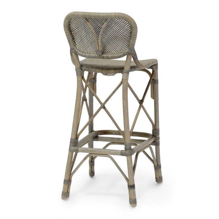 Jordans Furniture Bar Stools