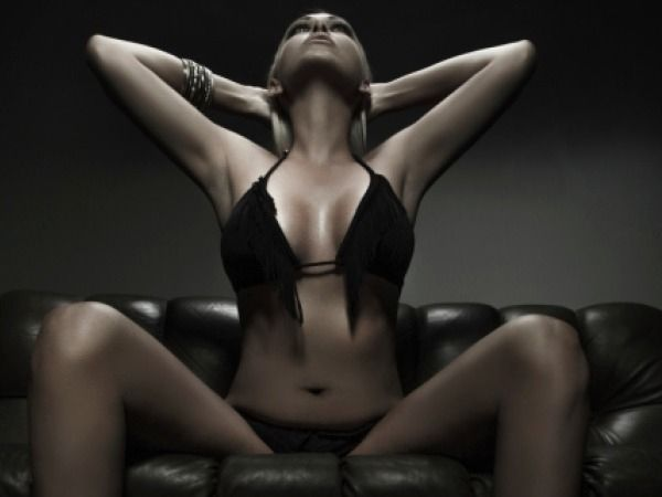 Sexual Health: 20 Interesting Facts about the Vagina.  RachelEklund@aol.com www.RachelEklund.pureromance.com
