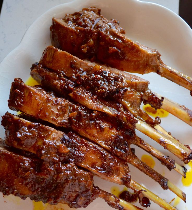 Rack of lamb with dates moroccan spices recipe moroccan spices rack of lamb with dates moroccan spices recipe moroccan spices halal recipes and lambs forumfinder Gallery