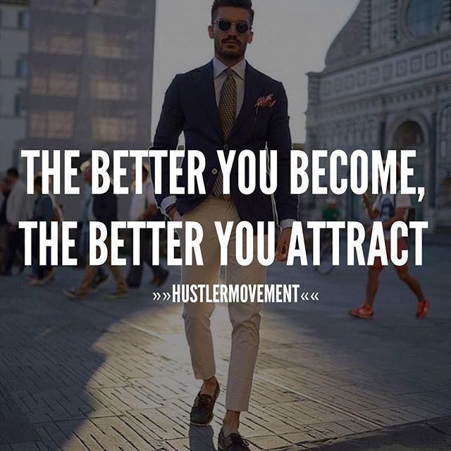 Inspirational Quotes Motivation: Best 25+ Motivational Education Quotes Ideas On Pinterest