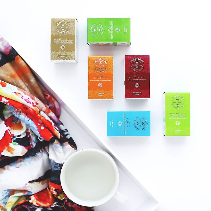 Which will you choose our #turmeric #greenteaextract #ashwagandha #amla #triphala or #pomegranate capsules? It's a tough one but let us know down below what you'd choose!We'd take 'em all