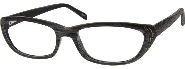 Zenni Optical Oversized Glasses : 17 Best images about Zennioptical.Com on Pinterest ...