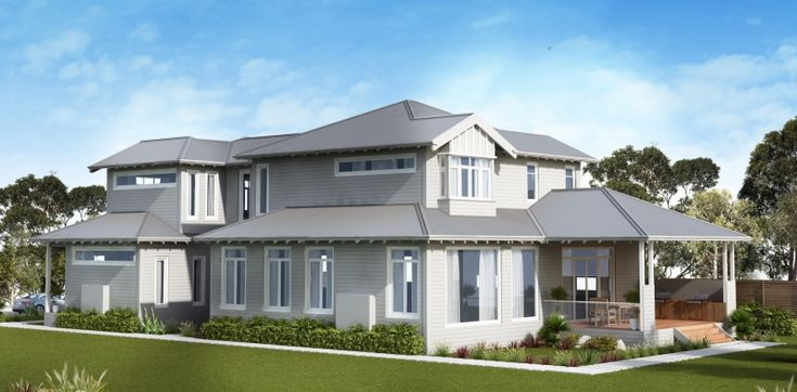 This beautifully detailed luxury custom design and built Weatherboard home will provide all the functionality and comforts desired now and for the future