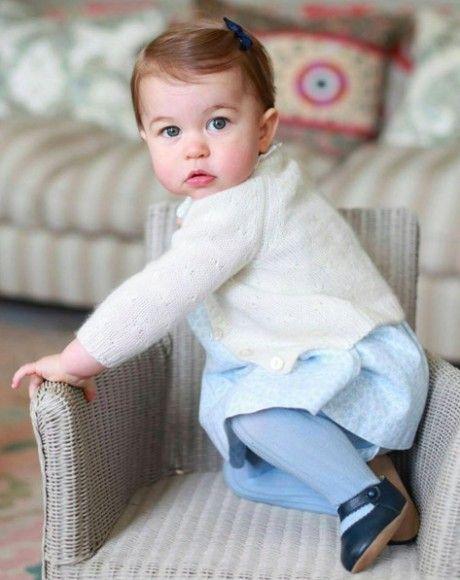 les indispensables pour le retour de la maternit maman. Black Bedroom Furniture Sets. Home Design Ideas