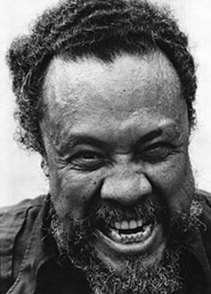 charles mingus beneath the underdog - Google Search