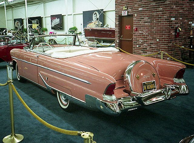 1955 Lincoln Capri convertible.. ...SealingsAndExpungements.com... 888-9-EXPUNGE (888-939-7864)... Free evaluations..low money down...Easy payments.. 'Seal past mistakes. Open new opportunities.'