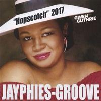 GWEN GUTHRIE - Hopscotch (Jayphies-Groove) 2017 von Jayphies-Groove auf SoundCloud