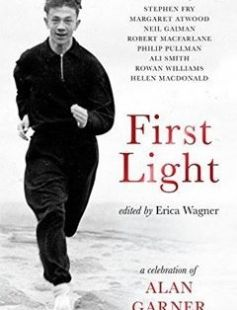 First Light: A Celebration of Alan Garner free download by Erica Wagner ISBN: 9781783522521 with BooksBob. Fast and free eBooks download.  The post First Light: A Celebration of Alan Garner Free Download appeared first on Booksbob.com.