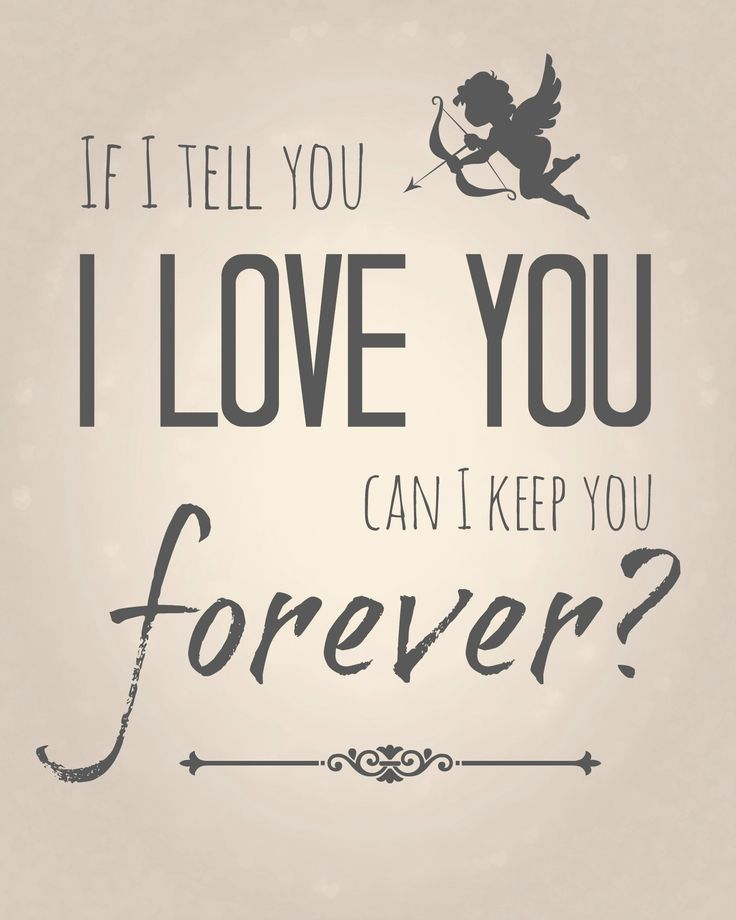FREE Valentine Printables! Keep you forever, WP Romance Collection, Jane Friel, Valentine's Day quote