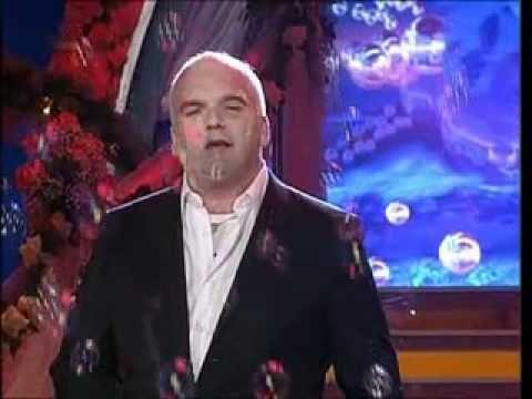 DJ Ötzi - Was Liebe war muss Liebe bleiben 2005
