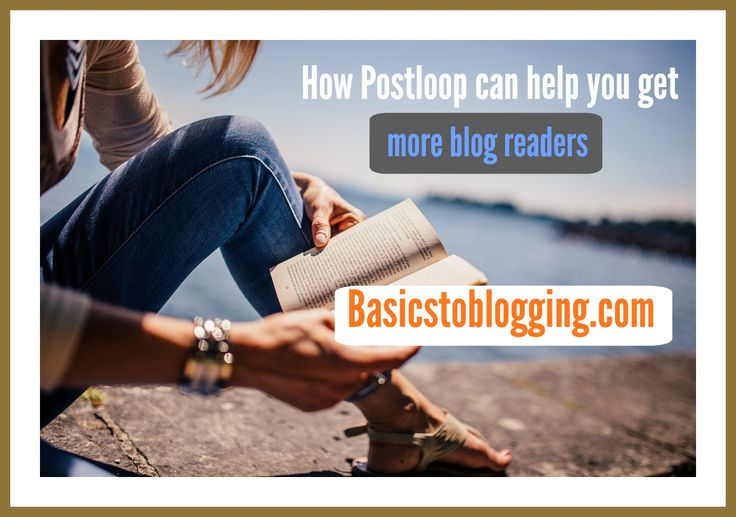 Do you find it difficult to get people to read your blog?  Are people visiting your blog but have yet to leave you any feedback in the form of comments?  If you are currently experiencing this, do not get discouraged or give up yet.