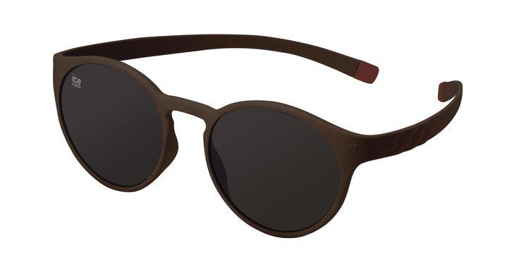 Ice-Watch Eyewear Winter collection 'Shadow'   Model: Mood - Wood Brown Price: €69,95  www.facebook.com/IceWatchEyewearNL