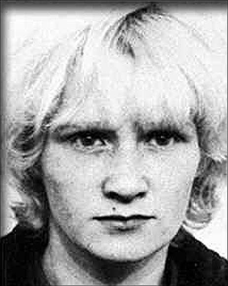 Peter Sutcliffe | Victims | Murderpedia, the encyclopedia of murderers