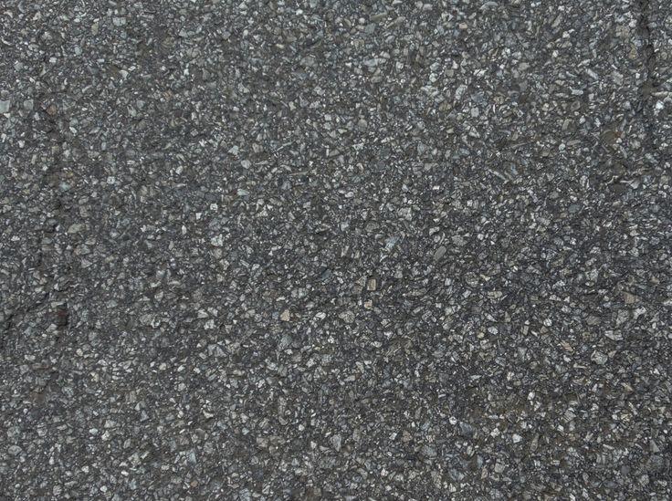 asphalt-texture0002