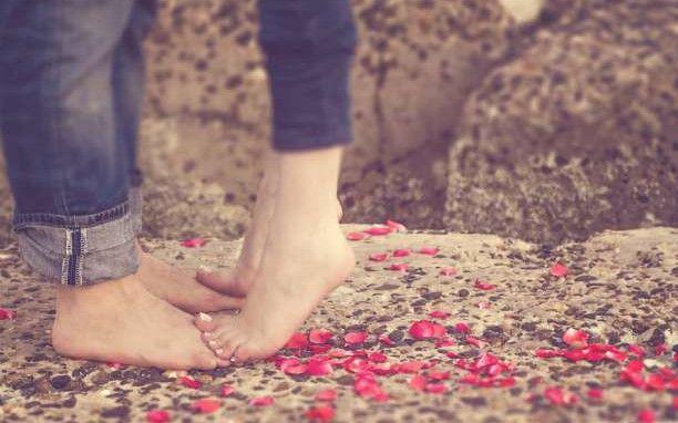 Ζακ Αλέν Μιλέρ: «Το να ερωτεύεσαι είναι να δίνεις κάτι που δεν έχεις»