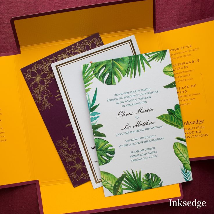 wedding cards with price in chennai%0A  FloralWedding  WaterColor  Floral  Tropical  BeachWedding   FloralInvitation  Sample  ScreenPrint