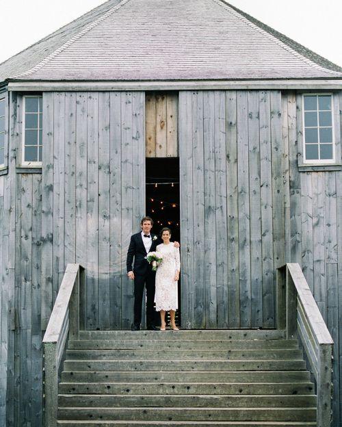 Shobac, Nova Scota, wedding photos. http://www.michealbeaulieu.com/