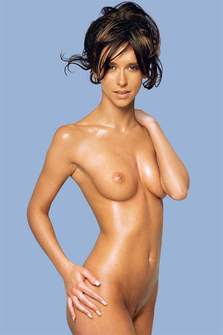 Jennifer love hewitt naked body right!