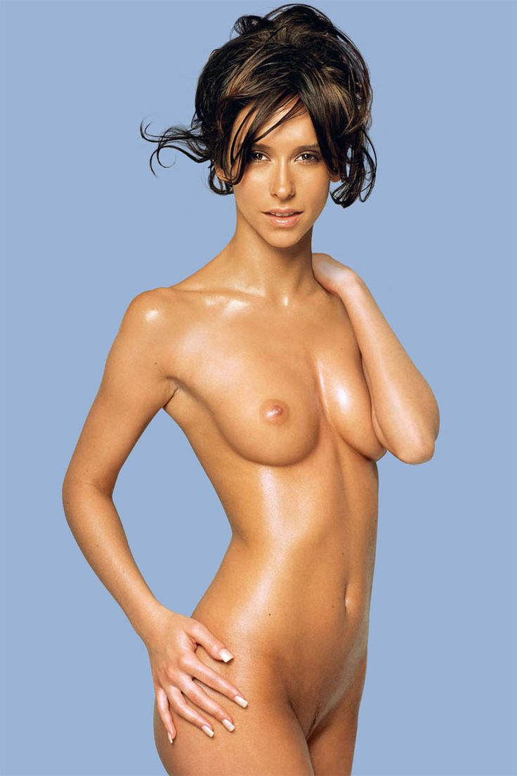 jennifer-love-hewitt-naked-photos-pulled-his-dick-through-a-hole-in-thetable