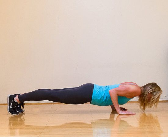 Best 25+ What's a burpee ideas on Pinterest | What is a burpee ...