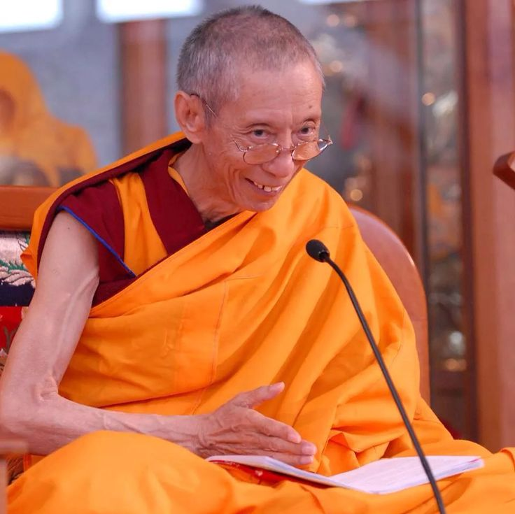 an overview of the buddhist tradition in the world An overview of buddhist mediation--by kusala bhikshu from a talk given at benedict's dharma 2 meditation is the second category of the eight-fold path.