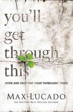46 best  u2665max lucado images on pinterest christian quotes get through guides ifrs books get through guides acca books free download