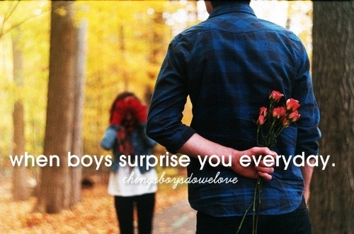 (:Engagement Pictures, Buckets Lists, Dreams, Perfect Guys, Engagement Pics, Win My Heart, Things, Flower, Boyfriends