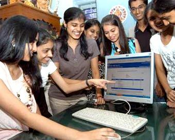 http://www.collegetag.in/250-msbte-winter-result-2015-16/