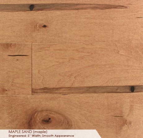 Find This Pin And More On Somerset Hardwood Floors.